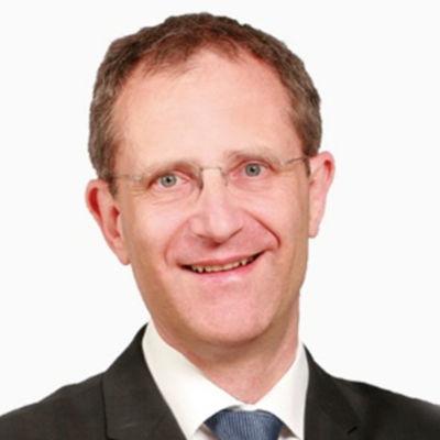 Dr-Oliver-Meyer_Bildungsbeirat_01_00_OG